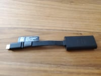 Dell USB-C to HDMI 2.0 Dongle Adapter Cable 47KD7 047KD7  Toronto