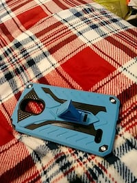 Phone case New Franklin, 44203