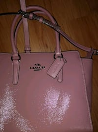 Coach purse Brand new  Windsor, N8T 1E9