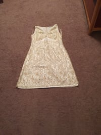 woman dress size 12 Bay Shore, 11706