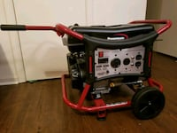 Powermate generator (never used) Virginia Beach, 23454