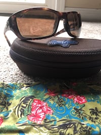 Maui Jim sunglasses  Barrie, L4N 9X4