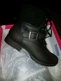 Brand new size 7