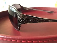 Oakley Behave Sunglasses Burnaby, V5A 1P8