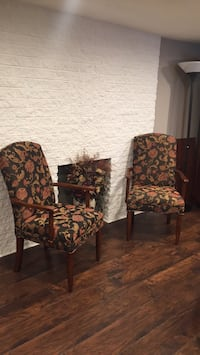 Ethan Allen Chairs Cranberry Township, 16066