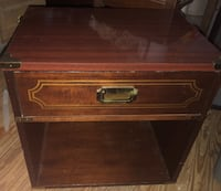 End Table Rock Hill, 29732