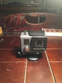 Hero+ gopro in great condition