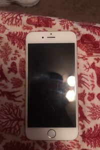 iPhone 6s Norman, 73072