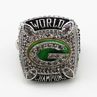 Championship Rings are the best gift - ANY year, any TEAM, ANY SPORT  [TL_HIDDEN]  Mississauga