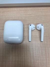 Authentic Apple AirPods Mississauga, L5M 0N5