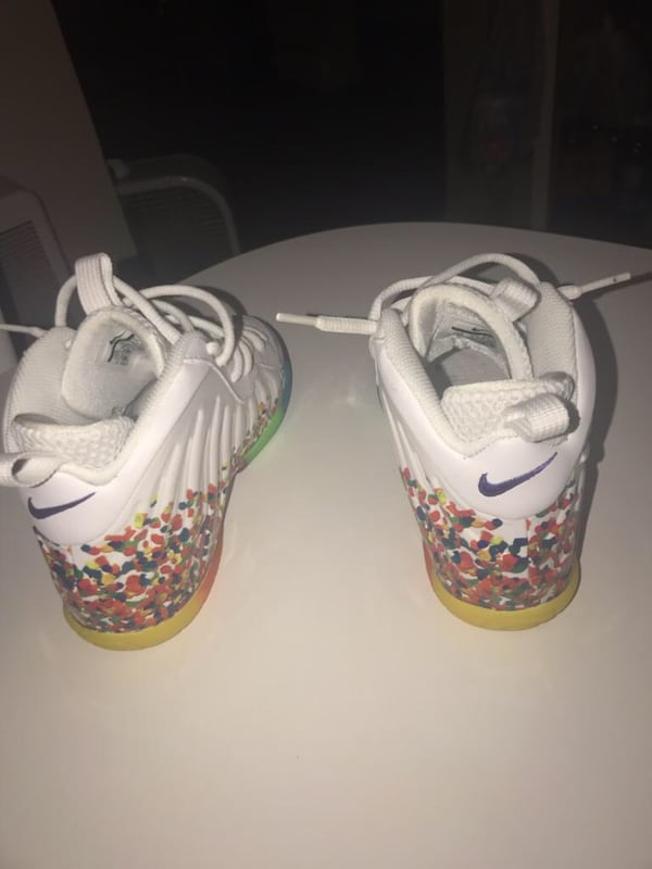 Fruity Pebbles Foams 13C 17bcf6cc-5a23-4ab4-9314-82c96f6166fb