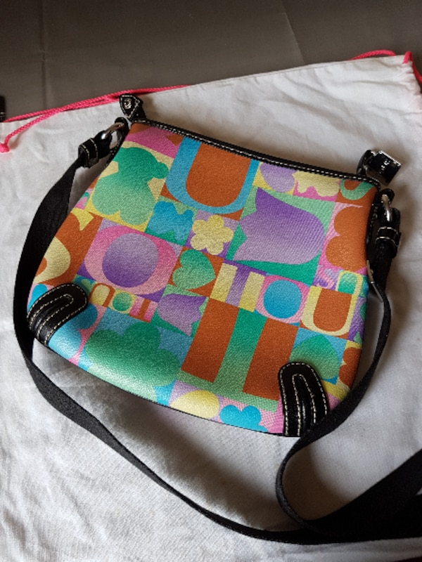 4518c6e3908 Used Real TOUS Bag for sale in LONDON - letgo