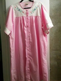 Women's Pink Dress Vaughan, L6A 3P3