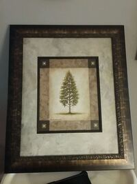 Decorative Wall Art/Picture