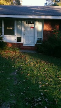 HOUSE For Rent 3BR 2BA Fuquay Varina