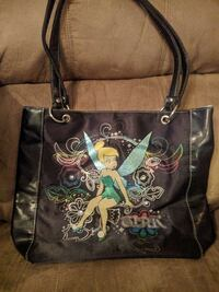 Tinkerbell purse New Castle, 19720