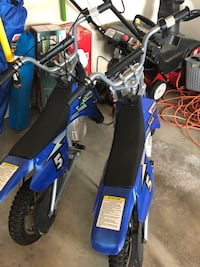 Kids electric bike Frederick, 21702