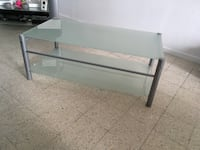 Table basse Annay, 62880