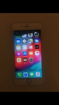 iPhone 6s (UNLOCKED) Las Vegas, 89119