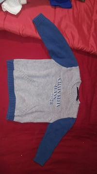 Calvin klein sweater Palmetto, 30268