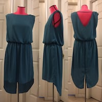 New Wendy Wise Dress Coquitlam, V3C