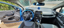 2013 Renault Clio YENI CLIO ICON TURBO 90 BG STOP&START f5f0d1a2-c5d2-4a0d-804a-40270db51a37