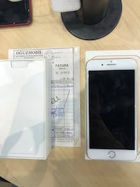 İPHONE 7 plus 32 GB  İskenderun, 31200