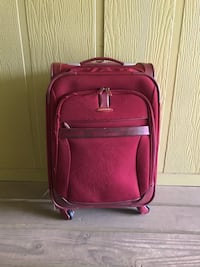 "Samsonite 20"" Carry-On Luggage Natchitoches, 71457"