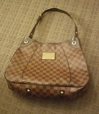 Louis Vuitton - Vintage  Winnipeg, R2K 3E4