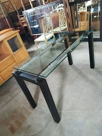 hall table  Brampton, L6X