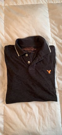 American Eagle Shirt Williamsport, 21795