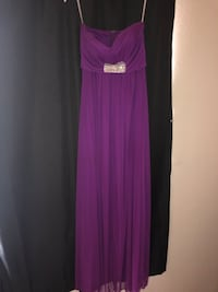 Formal dress Colorado Springs, 80923