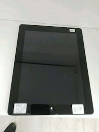 Unlocked Apple iPad 3 LTE, used with warranty Toronto, M9V 1L3