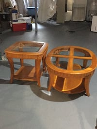 Coffee Table & End table Downingtown, 19335