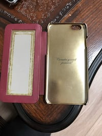 Phone cases 6 Vancouver, V5X 1C3