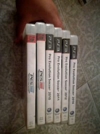 Pes  [TL_HIDDEN]  ps3 Lido di Ostia, 00121