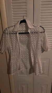 womens shirt the limited size small South Bend, 46614