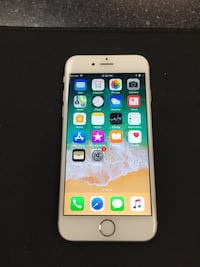 Apple iPhone 6 128gb unlocked works worldwide