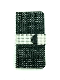 IPHONE 6 CRYSTAL CASE NEW