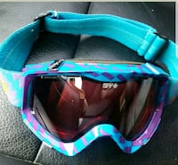 Sky Goggles (like new) Barrie, L4M