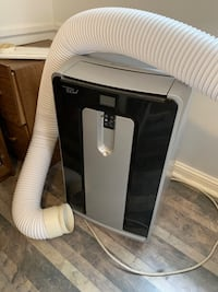 Portable Air conditioner - like new