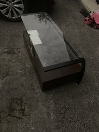 Moving out sale need to go ASAP Toronto, M9W