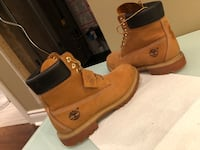 Timberland size 8.5 Vaughan, L4L 0A6
