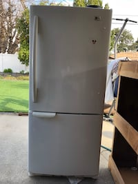 Fridge for sale  Los Angeles
