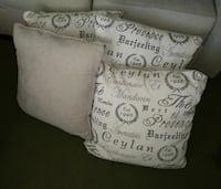 Throw Pillows For Sale