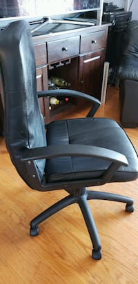 Office Chair Barrie