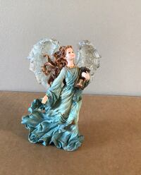 Figurine Boyds Collection