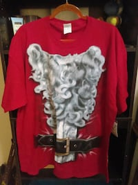 New men's 2xl top Knoxville, 37921