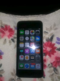 Ipod 6 touch Beaumont, 77705