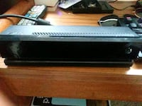 Xbox one Kinect Rockville, 20852